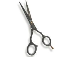 Ножницы парикмахерские Spl 95355-60