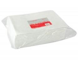 Разовые полотенца для коротких волос (нетканый материал экстра 50 шт.)