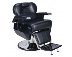 Кресло парикмахерское  Barber Elite