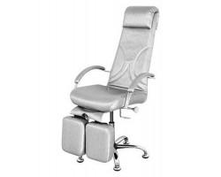 Кресло педикюрное ARAMIS LUX