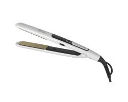 Выпрямитель для волос Tico Ultra Sleek Titanium (24mm) 100222