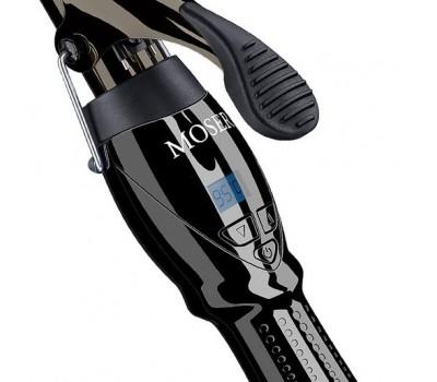 Купить плойку Moser TITAN CURL 25 ММ 4444-0050 в Украине