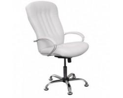 Педикюрное кресло Портос