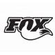 FOX (PL)