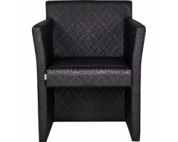 Кресло для зала ожидания  QUADRO