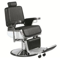 Парикмахерское кресло Barber Elegant Pro