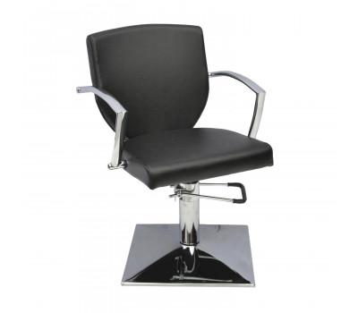 Купить кресло парикмахерское Mali в Украине.