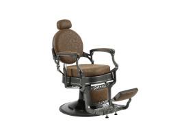 Парикмахерское кресло Barber Classic Pro