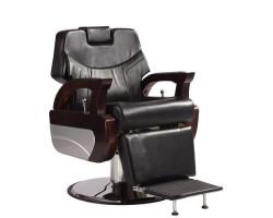 Парикмахерское кресло Barber Standart