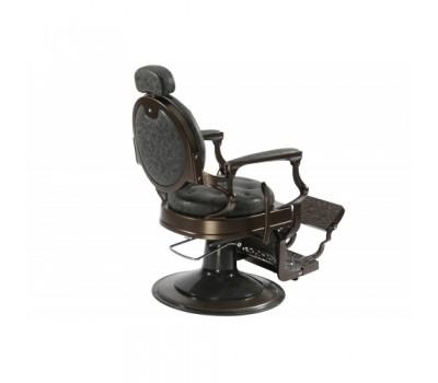 Продаж барбер кресла Vintage