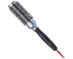 Щетка для волос FOX THERMAL 33 mm.