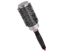 Щетка для волос Fox Thermal 41 mm