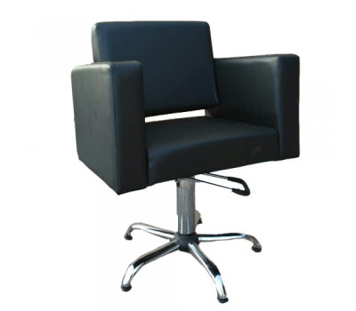 Продажа парикмахерского кресла Sirio в Украине
