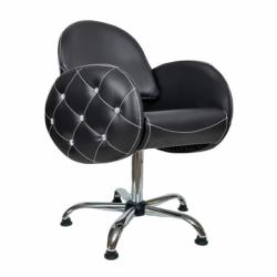 Кресло парикмахерское Spark