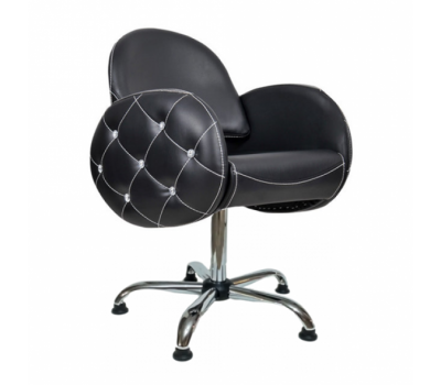 Продажа парикмахерского кресла Spark  в Украине
