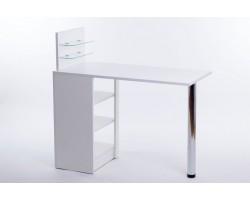 Маникюрный стол Эконом Плюс