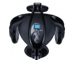 Инфразон FX 4000