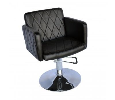 Продажа парикмахерского кресла VALENTIO LUX в Украине