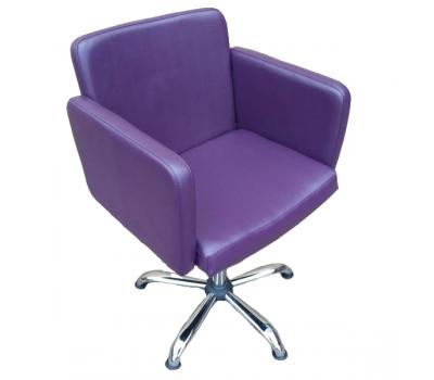Продажа парикмахерского кресла Валентио в Украине