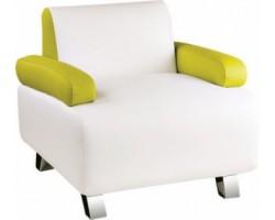 Кресло для зала ожидания VIP