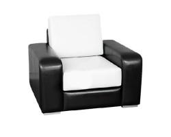 Кресло для зала ожидания  YOKO
