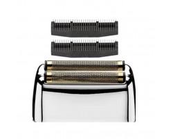 Нож для бритвы Tico Double Force Shaver 100404-3