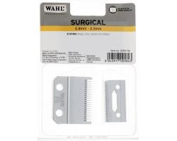Ножевой Блок Wahl Magic Clip Cordress (02161-400)