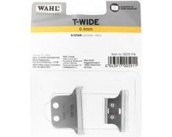 Ножевой блок Wide DETAILER (08081-1216)