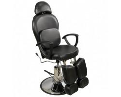 Кресло педикюрное ZD-346