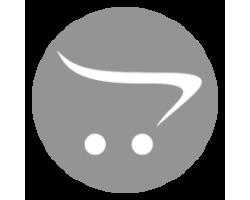 Тележка парикмахерская UNO