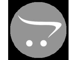 Витяжка для манікюра(36w)