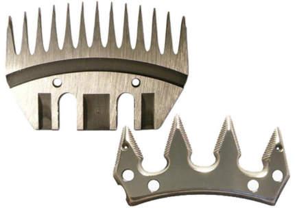 Ножи на машинку для стрижки
